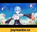 Re:Zero AMV | Confession Scene (Funny) | 『Re:ゼロから始める異世界生活』,Film & Animation,anime,ost,soundtrack,pv,preview,trailer,ep,episode,op,ed,opening,ending,remix,amv,season,piano,full,complete,insert,re,zero,rezero,re zero,re:zero,re: zero,subaru,rem,episode 15,episode 1,review,reaction,scene,deat