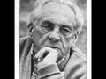 Максим Рильський читає свій вірш.1957 рік. Живий голос,People & Blogs,рильский,живий голос,пісні,школа,поет,ссср,скрябін,той прикрий світ,Живий голос вірш Пісні використана музика: Скрябін, Той прикрий світ пс. а в школі мусіли його учити)