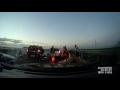 ДПС ДТП,People & Blogs,ДПС ДТП Ремонт авария тюлень,Плохая видимость, ремонт дороги, смотрим до конца))) Звукоряд доставляет) Е***ный тюлень(с)