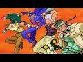 jojo's bizarre adventure stardust crusaders sprite version,Film & Animation,jojo,jojo's,jojo´s bizarre adventure,stardust,stardust crusaders,stands,hamon,jotaro,polnareff,polnareph,joseph,kakyoin,abvdol,joestar,dio,dio brando,starplatinum,the world,za warudo,opening,jojo op 4,opening 4,jojo opening