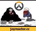 (Comic Dub) Overwatch : Reapfield Compilation,Entertainment,SeigiVA,Justice Washington,Voice over,Voice acting,comic dub,overwatch,reaper,repfield,soldier 76,mercy,deadjosey,If you like what you see then why not consider liking and  subscribing!!   Comic artist : http://markraas.tumblr.com/  Cast: