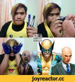 LOWCOST COSPLAY,