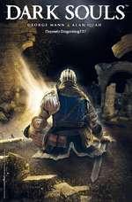 Dark Souls™ & © BANDAI ^AMCO Entertainment Inc./© FromSoftware, Inc