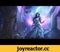 New Hearthstone Priest: Tyrande Whisperwind Available Now for Twitch Prime Members,Gaming,Hearthstone,HearthPwn,Curse,Blizzard Entertainment,Hearthstone: Heroes of Warcraft,Tyrande Whisperwind,priest skin,http://www.hearthpwn.com/news/1763-new-hearthstone-priest-tyrande-whisperwind Make sure to