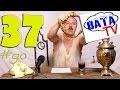 Ватные новости 37 (2016). #ВАТАTV. Выпуск 90,News & Politics,Вата ТВ,vata tv,Вата tv,ватные новости,вата news,приколы,приколы 2016,путин,россия,putin,russia,Медведев,экономика России,ЛНР,луганская,плотницкий,цыпкалов,погиб,педофилия,офицеры россии,лена миро,мизулина,фотовыставка,голые девочки,облил