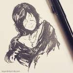 koyoriin.tumblr.com