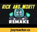 Rick and Morty in Fallout 4 - Look Who's Purging Now Full Episode Part 1,Gaming,rick and morty,fallout 4,rick and morty full episode,youtube,full episode youtube,look who's purging now,adult swim,bethesda,video game,fallout,Rick and Morty in Fallout 4,Look Who's Purging Now Full Episode,rick and