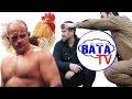 Как богатырь Емельяненко перед Кадыровым извинялся,News & Politics,Вата ТВ,vata tv,Вата tv,ватные новости,вата news,приколы,приколы 2016,путин,россия,putin,russia,Чечня,Кадыров,Емельяненко,Федор Емельяненко,MMA,бои без правил,Грозный,бои в грозном,детские бои,сыны Кадырова,драка Кадыров,извинения ка