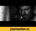 LOGAN Trailer (Fan-Made B&W Version),Film & Animation,,What the Logan trailer would have looked like if it was truly in Black & White. (I do not only any of the footage displayed here. All footage belongs to 20th Century Fox and this was just purely for fun.)