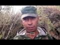 """Про """"гражданскую войну"""",People & Blogs,,Если остался хоть ещё один колорадский тупой поц, который верит в """"гражданскую войну"""" в Украине - это видео для него"""