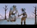 Skyrim Memories,Gaming,Skyrim,Elder Scrolls,The Elder Scrolls V: Skyrim Special Edition выходит 28 октября на Xbox One, PlayStation 4 и PC, и множество новых воспоминаний #SkyrimMemories добавятся к тысячам прежних моментов, которыми уже поделились наши поклонники. В честь выхода Skyrim Special Edit