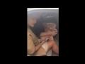 В Северной Осетии Наказали Полицейского, Выложившего в Интернет Видео с Пьяной Дочерью Прокурора,Nonprofits & Activism,,В Северной Осетии наказан полицейский, выложивший в сеть скандальный видеоролик с задержанием 28-летней Камиллы Кумеховой, дочери бывшего районного прокурора республики. Распоряжен