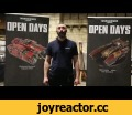 Warhammer 40,000 Open Day 2016,Gaming,Games Workshop Citadel Miniatures Warhammer Age of Sigmar Warhammer 40,Games Workshop,Warhammer 40000,Warhammer 40000 Open Day 2016,For those of you that couldn't make the Warhammer 40,000 Open Day at Warhammer World, here is a quick overview of the fantastic