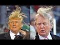 10 фактов о Дональде Трампе,Pets & Animals,презедент,США,презедент США,Ink-tv,ink tv,10 фактов,факты,топ,топ 10,Трамп,Дональд,Дональд трамп,приколы,100500,камеди клаб,юмор,маша и медведь,лунтик,симпсоны,южный парк,майнкрафт,как сделать,клинтон,fact,10 fact,10,2016,политика,америка,выборы,10 топ,Инте