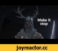 A Moose learns to cheat the system.,Gaming,Dark Souls 3,Dark Souls iii,Millwood helmet,Moose,Crow Quills,Jumping,Speedrun,Speedrunning,Skip,No damage,Comrade Supreme,Tips and Tricks,Silvercat Ring,Killbox,Dark Souls,Hidden Mechanic,Mechanic,Falling,No fall damage,jump,compilation,dark souls 3 wax