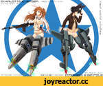 [STRIKE WITCHES J '504;R^ifeKHll^BirARDOR WITCHES J ■ / - 1/ №: f ■ 1 neHt uuorld uixtches