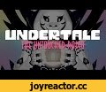 [ALBUM RELEASE] UNDERTALE: The Untouched Radio - Previews,Music,Undertale,Undertale remix album,Undertale cover album,Undertale remix,Undertale cover,Remix,Cover,Toby Fox,Spear of Justice,Hopes and Dreams,Here We Are,DM DOKURO,DOWNLOAD HERE: