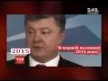 Безвизовый режим для Украины,Film & Animation,,Как нам обещали...