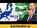Как Путин все объяснит, или Изгнание из Европы,News & Politics,Вата ТВ,vata tv,Вата tv,ватные новости,вата news,приколы,приколы 2016,путин,россия,putin,russia,Russia Today,RT,российская пропаганда,контрпропаганда,Евросоюз,Запад,ЕС,Европа,Европарламент,Медведев,ЮКОС,дороги,НАТО,США,Сева