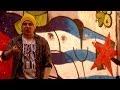 "ТНМК - Фідель (official video),Music,tnmk,тнмк,танок на майдані конґо,фидель кастро,fidel castro,танок на майдані конго,Tanok Na Maidani Kongo,fidel,Tanok Na Majdani Kongo (Musical Group),cuba,україна,куба,ukraine,фідель,ТНМК Фідель,TNMK Fidel,Кліп групи Танок на майдані Конґо, режисер - Олег ""Фагот"
