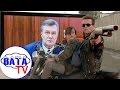 Что интересного Янукович рассказал,News & Politics,Вата ТВ,vata tv,Вата tv,ватные новости,вата news,приколы,приколы 2016,путин,россия,putin,russia,майдан,янукович,святошинский суд,ростовский суд,допрос по скайпу,президент украины,ахметов,обстреляли кортеж,бегство,межигорье,звонок путина,беркут,расст