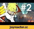 Ricks Overwatch Tales 2 | Animated parody,Film & Animation,Overwatch,Overwatch animated,Overwatch animated parody,animated,parody,Tracer,blizzard,animation,funny,anime,Mercy,Reaper,animate,bastion,to be continued,meme,PLEASE DO NOT UPLOAD THIS TO FACEBOOK. I HAVE A FACEBOOK VERSION HERE FOR YOU TO