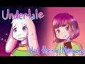 His theme/Memory (Undertale PMV) Avieri, Yaniki,Howto & Style,,Please don't forget about me ------- Original cover: https://youtu.be/WAdhlsApamY Art: Yaniki Vocal cover and lyrics: avieri Mix: ハル (@nyaharukun) Instrumental Cover: Nahu Pyrope https://soundcloud.com/nahupyrope Undertale and Original