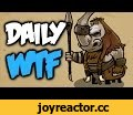Dota 2 Daily WTF - Wait a minute NOOB,Gaming,dota,►►Buy discounted Dota items: https://www.g2a.com/r/dotawtf Use code: WATAFAK  and get 3% Cashback Join our first GIVEAWAY w/ G2A:  https://gleam.io/yU8mH/dota-wtf-master-race-giveaway Submit your clip: http://dotawatafak.com/   Twitter: http