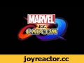 "Marvel vs. Capcom: Infinite Gameplay Trailer,Entertainment,marvel,comics,comic books,marvel vs capcom,Iron Man and Captain Marvel go into battle in new ""Marvel vs. Capcom: Infinite"" gameplay footage!   ► Subscribe to Marvel: http://bit.ly/WeO3YJ  Follow Marvel on Twitter: h"