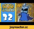 WowCraft Ep 32 The Fall of the Lich King,Film & Animation,,New Merch Here! https://www.teepublic.com/user/carbotanimations  http://www.carbotanimations.com  Help Support the Cartoons: http://www.patreon.com/carbotanimations SHIRTS: http://gear.blizzard.com/starcrafts  Follow on Twitter: