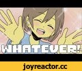 【Undertale】Whatever! Ver. Frisk & Chara【English】,People & Blogs,whatever!,I don't care,I could care less,undertale,UNDERTALE,chara,frisk,asriel,toriel,asgore,どうでもいい!,どうでもいい!【PVのようなもの】,Atatata-P,buriru-P,【手描きトレス】どうでもいい!【UNDERTALE】,手描きトレス,まめ,nobody cares,flowey,papyrus,sans,alphys,undyne,napstablook,s