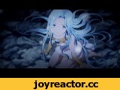 Granblue Fantasy Anime Trailer,Music,,