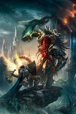 © Blizzard Entertainment.Inc