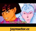 Dora's Bizarre Adventure (Josuke Part 4 Remake),Film & Animation,jojo's bizarre adventure,part,diamond,is,unbreakable,jojo,josuke,dora,the,explorer,ora,Broke my promise, touched 2D animation again. People were requesting this video to be remade with Josuke's voice instead of Jotaro's, so here it
