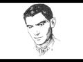 Василь Стус Сто років, як сконала Січ муз 'Гайдамаки' читає Олександр Таламбуца,People & Blogs,,