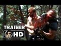 LOGAN Extended Red Band Trailer #2 (2017) Hugh Jackman Wolverine Movie HD,Film & Animation,logan,logan trailer,logan movie,logan 2017,hugh jackman,patrick stewart,wolverine,x-men,x-men movie,logan trailer 2017,official,2017,marvel movie,wolverine movie,hugh jackman logan,extended trailer,LOGAN