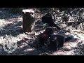 Несподівані гості завітали до табору десантників-артилеристів ЗСУ,Autos & Vehicles,Норка,Mink,Норки,Minks,Україна,Украина,Ukraine,Табір,Лагерь,Camp,Український,Украинский,Ukrainian,Збройні сили України,Вооруженные силы Украины,Armed Forces of Ukraine,ЗСУ,ВСУ,Десантник,Paratrooper,Десантники,Paratroo