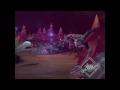 BLOOD MOON Teaser - -DIANA-, TALON, TWISTED FATE AND JHIN.,Gaming,League of Legends,Blood Moon,Blood Moon DIana,Teaser,Trailer,Talon,Twisted Fate,Jhin,--------------------------------------------------------------------------------------------- Группа в вк: http://vk.com/castleofsoma Ещё одна группа