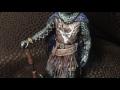 Крейтон Скиталец (Dark Souls) - Полимерная Глина,Howto & Style,Крейтон,Топор Драконоборца,Убийца из Мирры,Полимерная Глина,Станислав Санников,Надым,Polymer Clay,Крейтон Скиталец,Creighton the Wanderer,Дарк Соулс,Dark Souls,Dark Souls 2,Dark Souls 3,Персонаж Dark Souls,Фигурка из Полимерной Глины. Пе