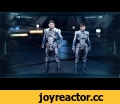 ANDROMEDA INITIATIVE – Pathfinder Team Briefing,Gaming,Mass Effect,Mass Effect Andromeda,Mass Effect 4,Andromeda Initiative,Andromeda Initiative Briefing,Pathfinder,Scott Ryder,Sara Ryder,New Mass Effect,ME4,Mass Effect gameplay,Mass Effect Andromeda Gameplay,Mass Effect 4 gameplay,Mass Effect tr