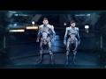 ANDROMEDA INITIATIVE – Pathfinder Team Briefing,Gaming,Mass Effect,Mass Effect Andromeda,Mass Effect 4,Andromeda Initiative,Andromeda Initiative Briefing,Pathfinder,Scott Ryder,Sara Ryder,New Mass Effect,ME4,Mass Effect gameplay,Mass Effect Andromeda Gameplay,Mass Effect 4 gameplay,Mass Effect tr