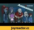 The Gift - Undertale Animation,Gaming,undertale,animation,анимация,mettaton,Music [Undertale Arrange] (Solair Echoes) - https://www.youtube.com/channel/UCi5Sx9mKRki_AGZt9pTuUfw Check out this channel :3 ______________________________________________________________ Finally. I bought a graphic table