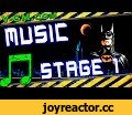 Batman NES - Streets of Desolation Stage 1 by Virtuozila,Gaming,Batman,Бэтмен,Вселился,NES,Dendy,Денди,8-bit (Computer Processor),Walkthrough,Nintendo Entertainment System (Video Game Platform),V-GM,Virtuozila,Game music,Soundtrack (Composition Type),OST,Cover,Stage 1,Music A,Level 1,Уровень 1,Theme