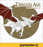 ►Dragon Age