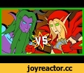 Malfurion v Valeera: A Hearthstone Cartoon,Gaming,wronchi,animation,dota,reporter,animated,enigma,episode,ep,hearthstone,malfurion,valeera,patches,jade,golem,druid,rogue,card,blizzard,cartoon,parody,wronchi animation,malfurion v valeera,malfurion vs,deals,gadgetzan,Thank you for watching, I hope