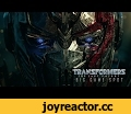 Transformers: The Last Knight  (2017) - Big Game Spot - Paramount Pictures,Film & Animation,Transformers: The Last Knight,Transformers: The Last Knight trailer,Transformers: The Last Knight 2017,Transformers,Transformers trailer,Transformers 2017,Transformers 5,Transformers 5 trailer,Transformers 5