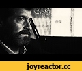 Sunseeker,Film & Animation,Logan,Logan Official Trailer,Logan movie trailer,Logan Movie,Logan Wolverine,Wolverine,Hugh Jackman,Hugh Jackman Wolverine,Hugh Jackman Logan,Wolverine Movie,New Wolverine movie,Laura Kinney,X-Men,XMen,X-Men Movies,X-23,The Wolverine,Trailer,Patrick Stewart,Boyd