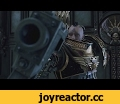 Warhammer 40K: Inquisitor Martyr - Cinematic Alpha Release Trailer,Gaming,Warhammer 40,Trailer,PC,games,RPG,Action,Games Workshop,Neocore Games,PS4,Mac,Xbox One,Inquisitor Martyr,Inquisitor,warhammer 40k,warhammer 40000,cinematic,alpha,The newest Warhammer 40,000 title has entered Alpha, and is