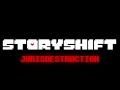 [Undertale AU] Storyshift - JURISDESTRUCTION,Music,Undertale,Sans,Megalovania,Megalovania Remix,Megalovania AU Remix,Storyshift,Chara,Storyshift Chara,Storyshift Chara Theme,Storyshift Megalovania,Megaloglamour,Hardcore,JURISDESTRUCTION,droplikeanecake,DropLikeAnECake,* you're pretty crazy,