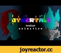 othertale before the hack trailer official,Film & Animation,,stay tuned for othertale before the hack movie this summer an original au created by me with the main characters undyne and color!sans  i don't own the music or the sound effects  casts of voice actors :  tehrouge as color!sans